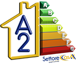 classe energetica A2
