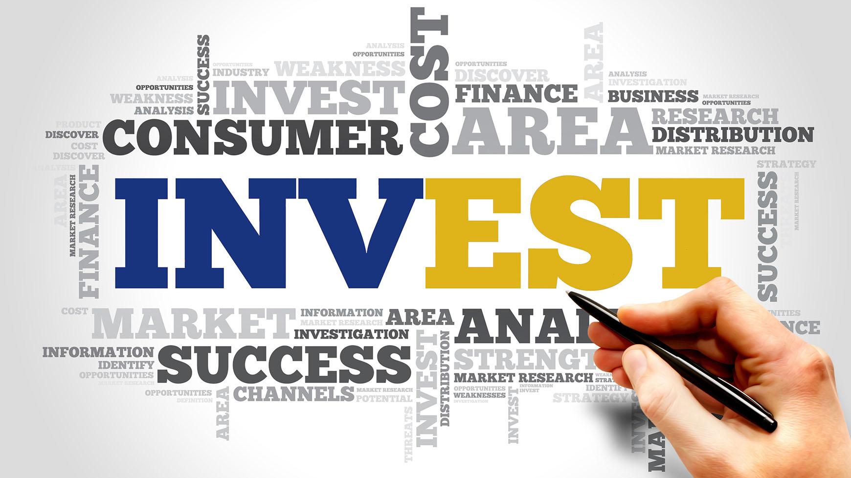 invest_settorecasa1