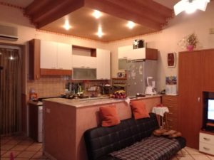 Cod: 7027- Casa Singola a Lentini (Sr)