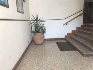 Cod. 7535 – Appartamento in zona Zecchino