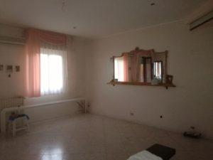 Cod: 8747- Casa singola a Carlentini (Sr)