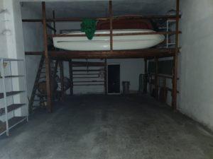 Cod: 10506 – Garage zona centrale – Gravina di Catania