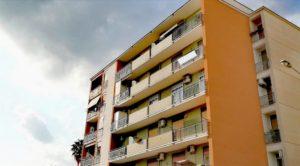 Cod: 10926-Appartamento a Lentini (Sr)