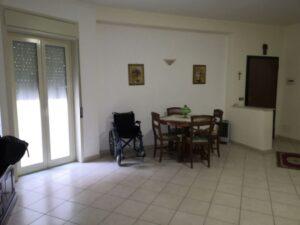 Cod: 11019 – Appartamento Carlentini (Sr)