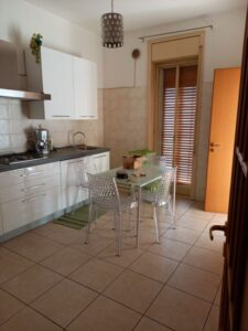 Cod: 11153 -Appartamento a Lentini (Sr)
