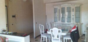 Cod: 11589- Appartamento a Lentini (sr)