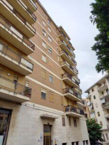 Cod: 11987-Appartamento a Lentini (Sr)