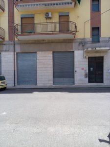 Cod: 12163- Appartamento a Lentini (Sr)