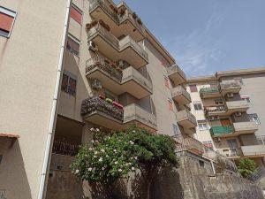 Cod.:12296 – Appartamento, Via Orsa Minore, San Giovanni Galermo – Catania